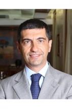 Massimo Palazzo